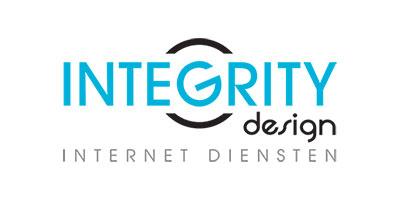 integritydesign-logo