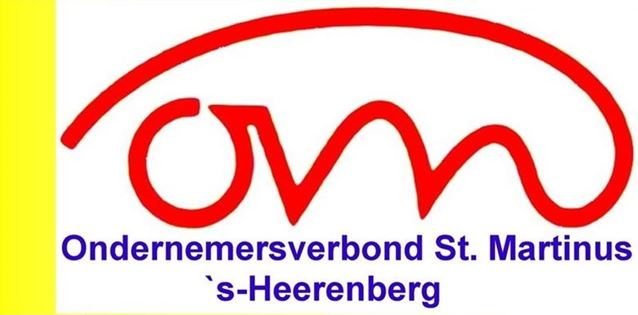 logo_OVM