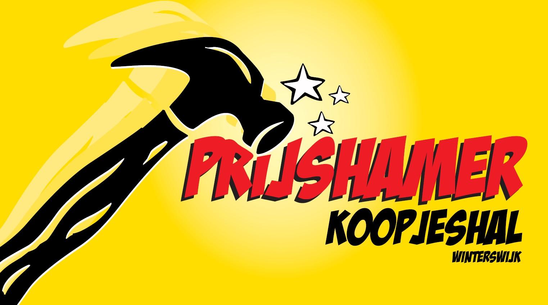 prijshamer logo (1)